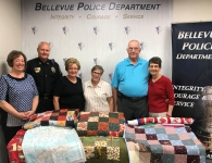 Quilters BPD (2)